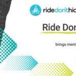 RDH-Website Slider