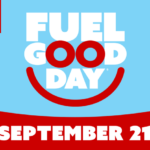 rsz_20909-fuelgoodday_facebook_charity
